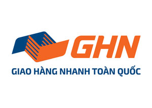 GHN Express