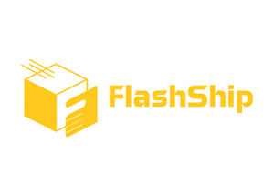 FlashShip