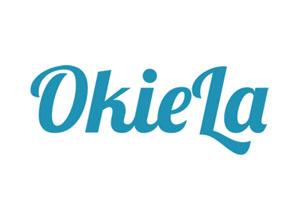 Okiela
