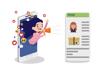 Xu hướng bán hàng online hiệu quả với phần mềm bán hàng livestream