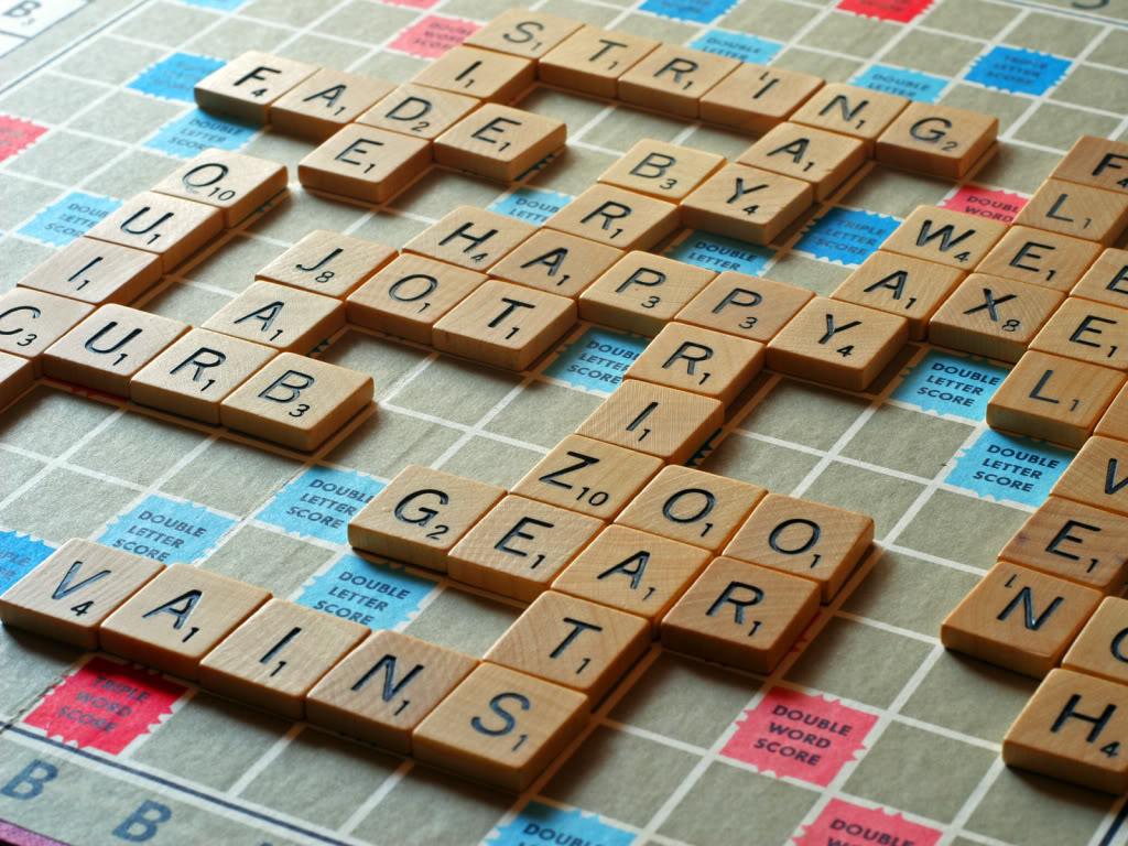 Đồ chơi nâng cao trí tuệ là ngách kinh doanh tiềm năng cho bạn