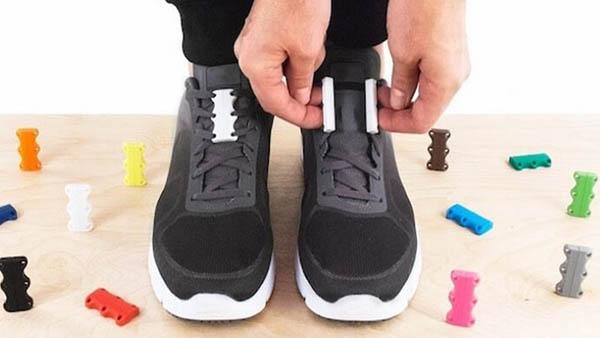 Phụ kiện mở shop giày dép - kinh nghiệm kinh doanh