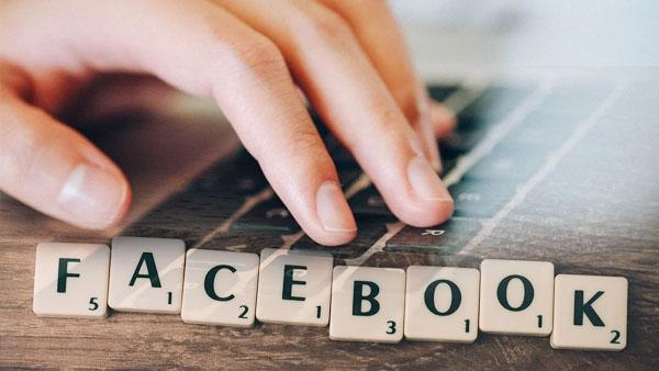Cách kinh doanh bán hàng online hiệu quả trên facebook